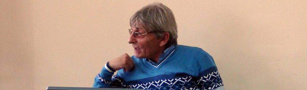 """""""Вимірювання соціальних змін в українському суспільстві. Соціологічний моніторинг (1992-2013)"""" Громадське обговорення"""
