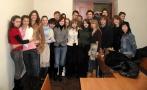 Соцiологи 2 курс 1 група 2006