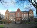 бібліотека Лундського університету