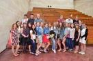 Соцiологи 1 курс 3 група 2015