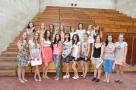 Соцiологи 3 курс 2 група 2013