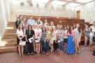 Соцiологи 1 курс 3 група 2013