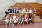 Соцiологи 3 курс 3 група 2013