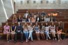 Соцiологи 1 курс 2 група 2014