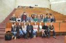 Соцiологи 2 курс 2 група 2014
