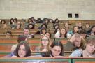 Соцiологи 2 курс 2014. Іспит з ТЙіМС