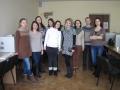 Соцiологи магістри 1 рік група ММСД 2014