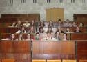 Соцiологи 1 курс 2 група 2012