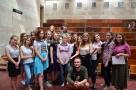 Соцiологи 1 курс 2 група 2016