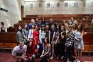 Соцiологи 1 курс 3 група 2016