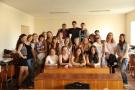 Соцiологи 1 курс 3 група 2011