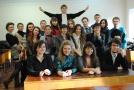 Соцiологи 2 курс 3 група 2011