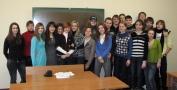 Соцiологи 2 курс 1 група 2009