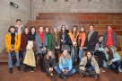 Соціологи 1 курс 1 група 2019-2020