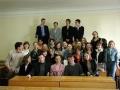 Соцiологи 1 курс 2002