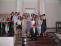 Соцiологи 5 курс 2002
