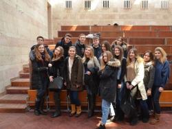 Соцiологи 1 курс 2 група 2016-17